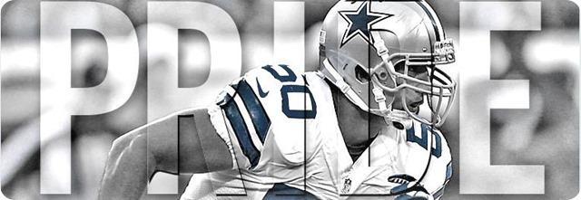 Ahmad Dixon Dallas Cowboys