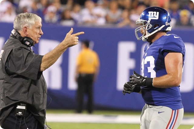 THE NFL'S GURU OF COACHES - Jason Witten appreciates the honesty of tight ends coach Mike Pope - 2014 Dallas Cowboys coaching staff