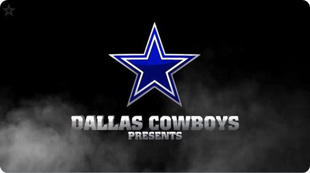 Dallas Cowboys training camp 2014-2015 | THE BOYS ARE BACK