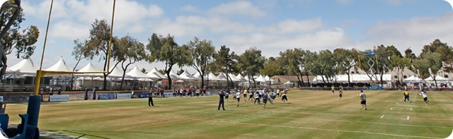 COWBOYS CAMP COUNTDOWN - Your Dallas Cowboys 2014-2015 Training Camp Calendar and Schedule - The Boys Are Back blog