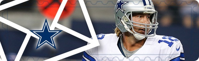 QUARTERBACKUP SAGA ENDS - Kyle Orton released by the Dallas Cowboys - 2014-2015 quarterback position outlook - Four QBs Remaining - Analysis