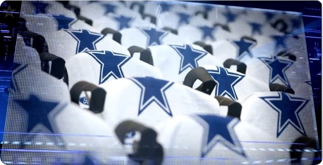 Special Edition - Training Camp Preview Video - Dallas Cowboys - The Boys Are Back blog 2014