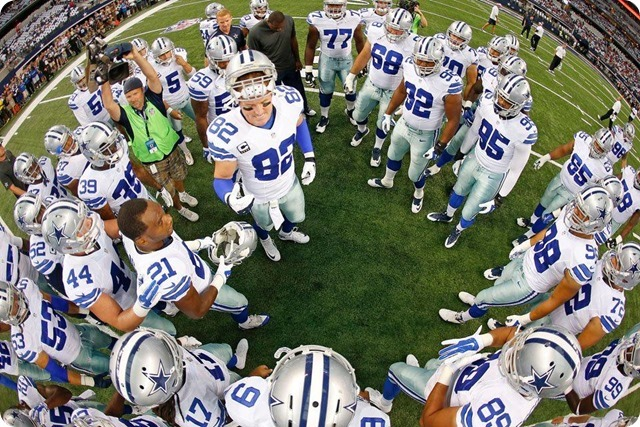 2014-2015 Dallas Cowboys roster - Dallas Cowboys roster 2014 2015 - 2014 2015 Dallas Cowboys Practice Squad 2014 2015