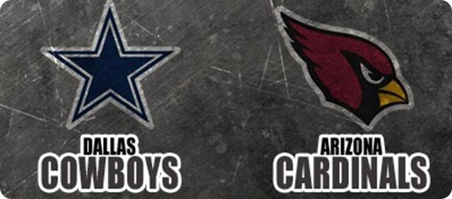 2014 2015 Dallas Cowboys Scores