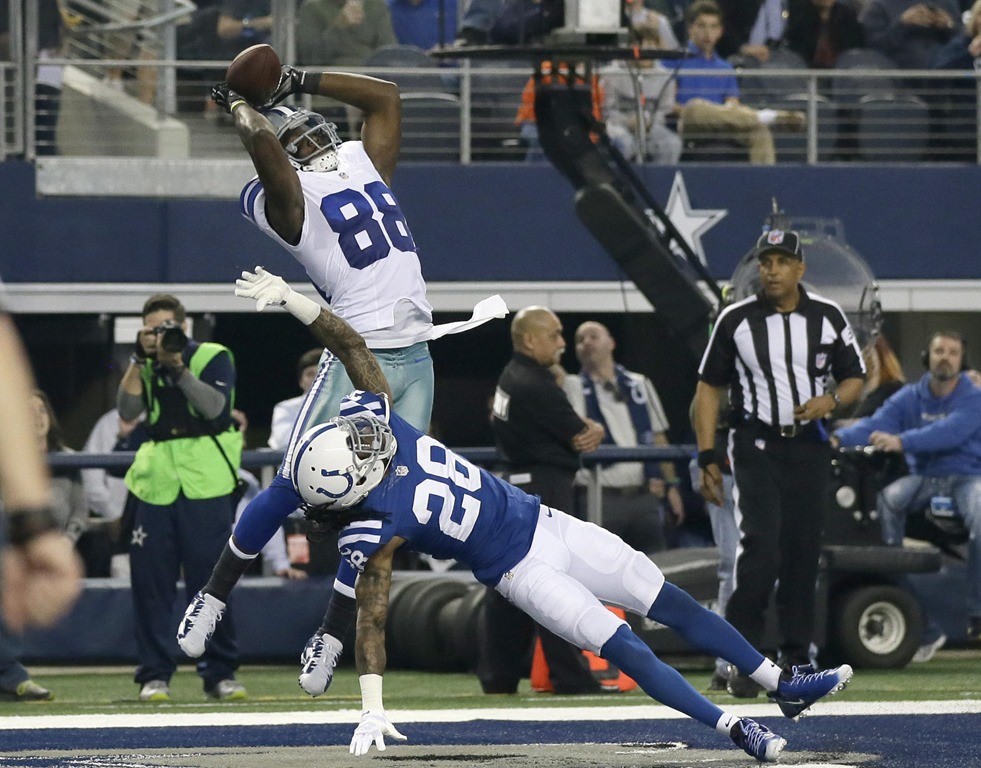 The 2016 Dallas Cowboys season was the franchises 57th season in the National Football League the eighth playing their home games at ATampT Stadium and the 6th full season under head coach Jason Garrett After losing their first game to the New York Giants the Cowboys went undefeated for 11 straight games The streak ended with them losing