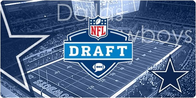 2015 NFL DRAFT WORKSHEET - Rock Your Mock - Fan challenge cheatsheet - Create your own NFL mock draft