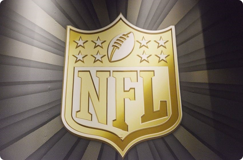 2015 DALLAS COWBOYS DRAFT 2015 - 2015 NFL DRAFT 2015 - Dallas Cowboys 2015 Draft - NFL Dallas Cowboys Draft 2015 - The Boys Are Back website