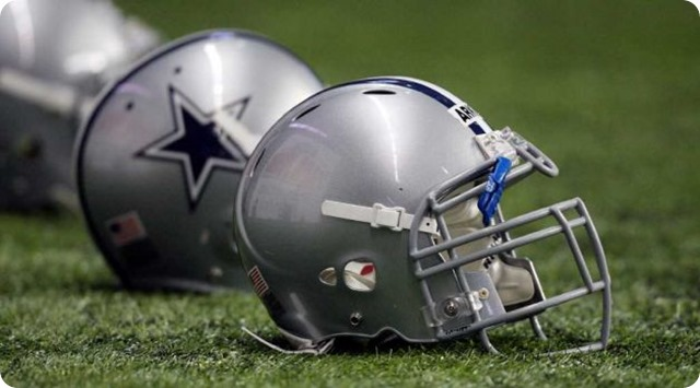 DALLAS COWBOYS DRAFT PRIMER - Your 2015 NFL Draft Day Primer - Top-350 eligible NFL Draft Prospects 2015 - NFL draft class of 2015 - The Boys Are Back website