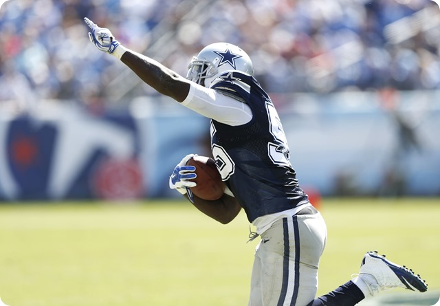 MUSCLE IN THE MIDDLE - Rolando McClain retained with 1-year contract - 2015-2016 Dallas Cowboys - The Boys Are Back website - Vernon Bryant DMN